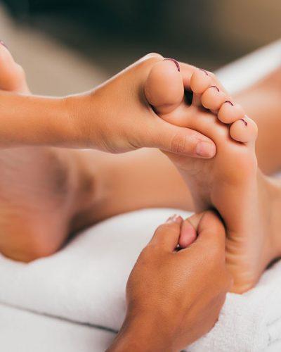 massage-bild